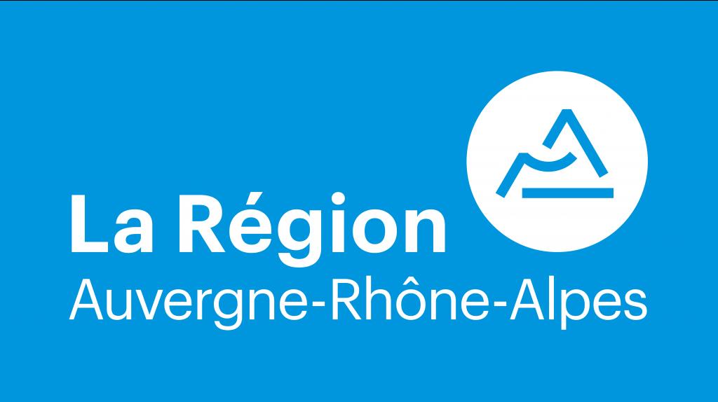 Logo-auvergnerhonealpes-Web-cartouche-bleu-png