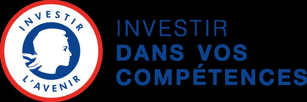 Plan d'Investissement dans les Compétences