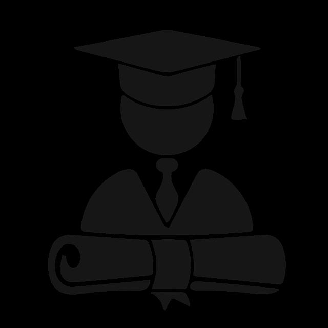 réussite au diplôme
