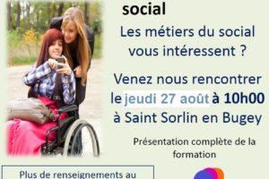 Réunion-information-AES-08_2020