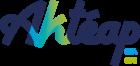 Logo CFA Akteap apprentissage