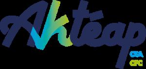 Logo CFA Akteap