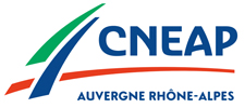 Logo CNEAP