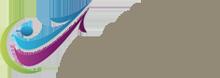 Logo Ceepame