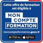 Logo-CPF-Mon-compte-formation