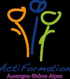 LOGO_2017_ActiFormation-AURA